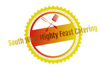South-West-Mighty-Feast-Catering